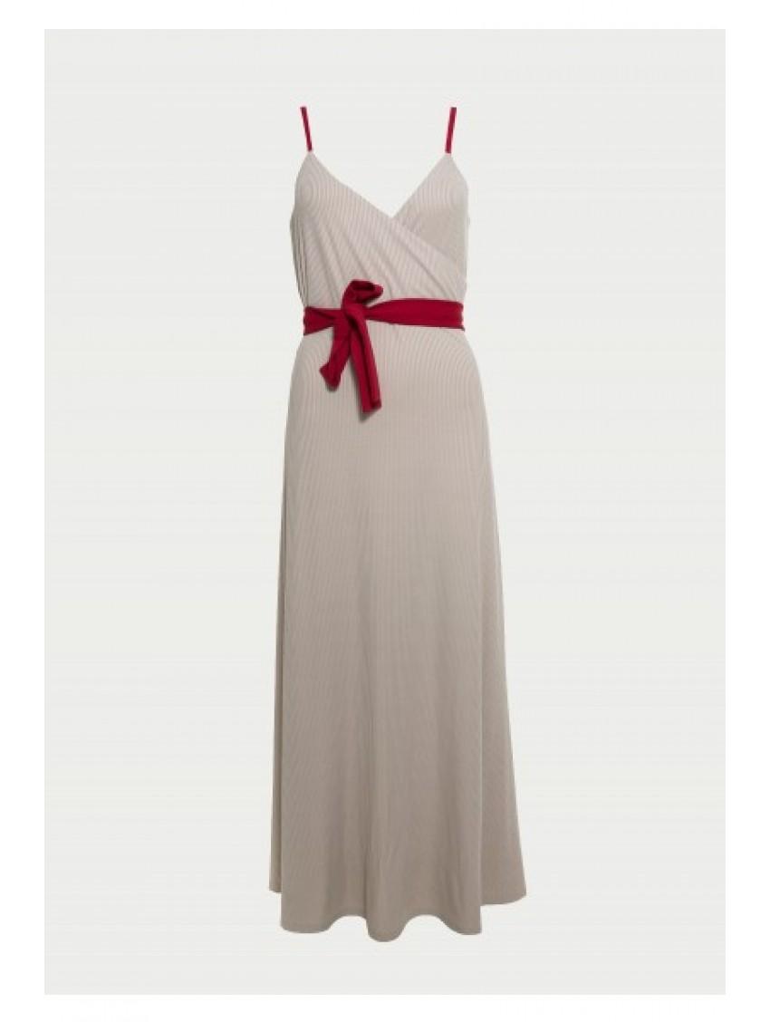 Φόρεμα S1861455