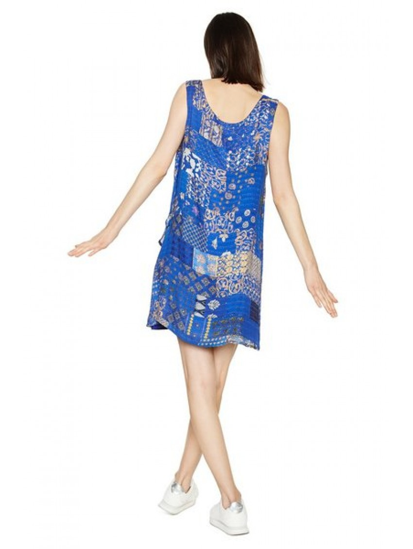 Φόρεμα 18SWVWEI