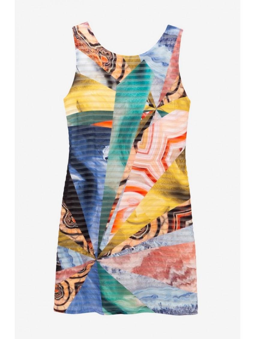 Φόρεμα 19SWVK32