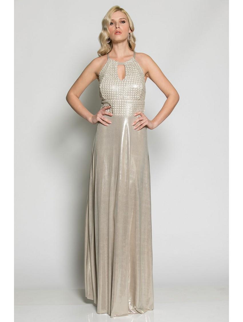 Φόρεμα 190021