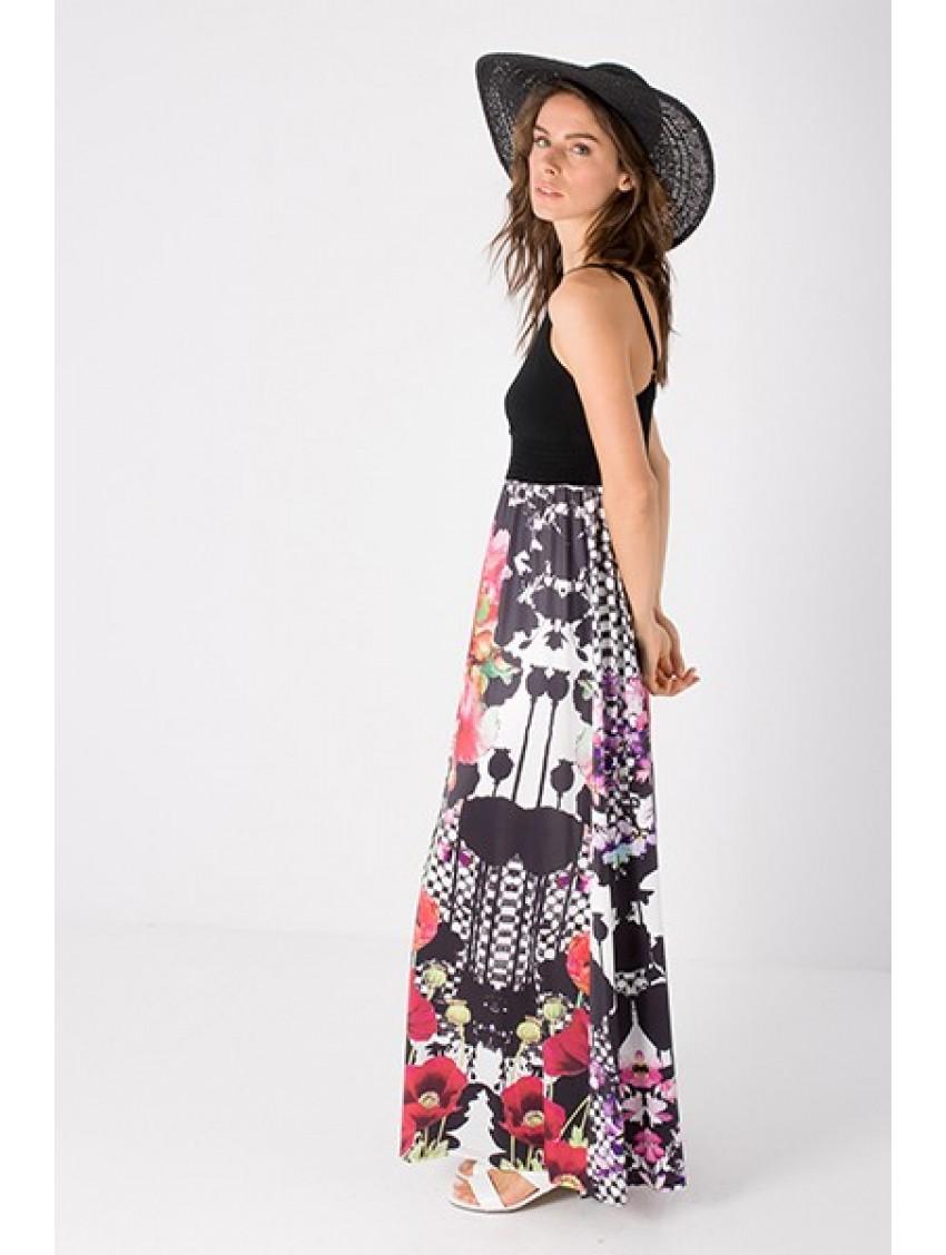 Φόρεμα S1961442