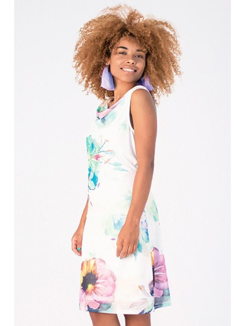 Φόρεμα S1961483