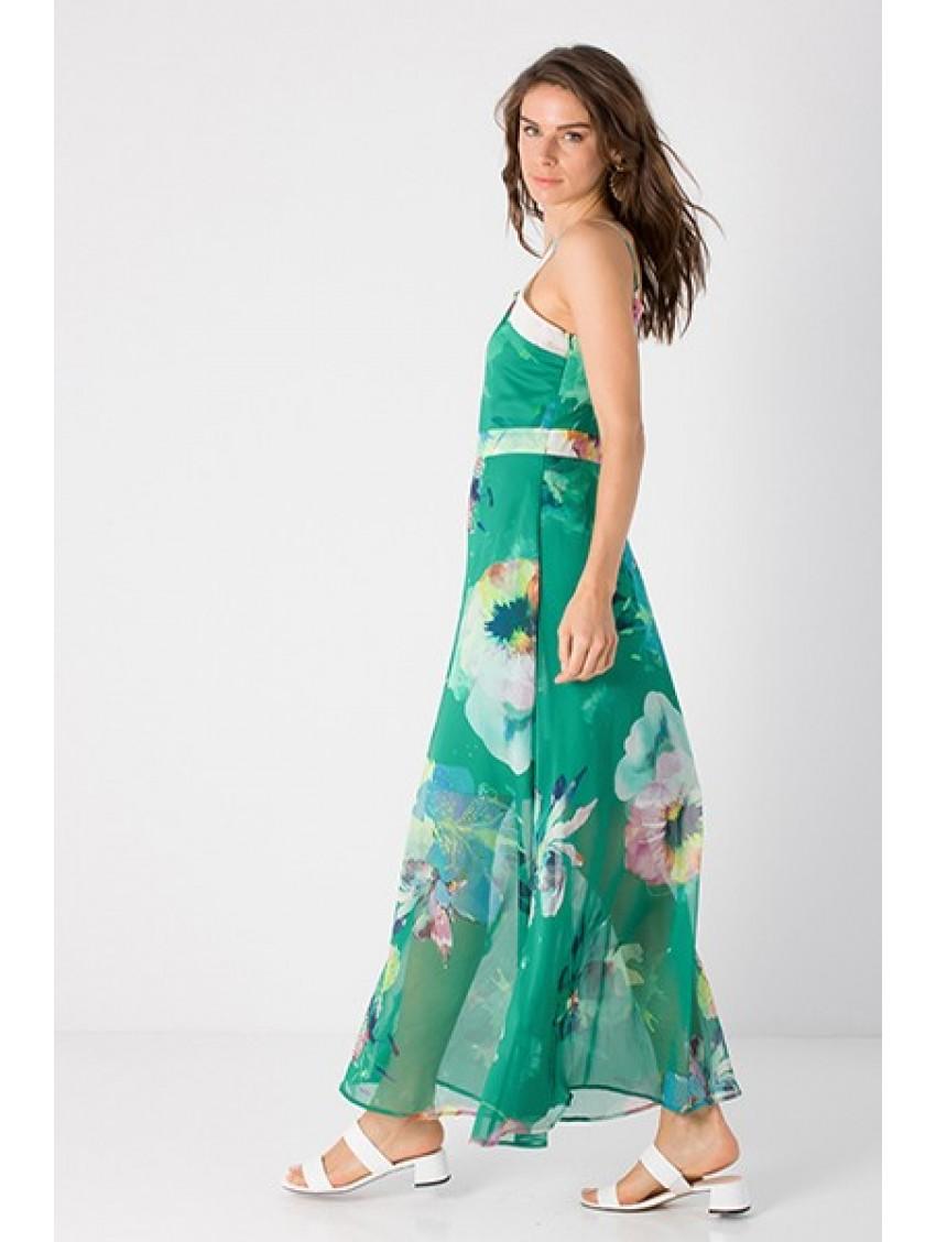 Φόρεμα S1961484