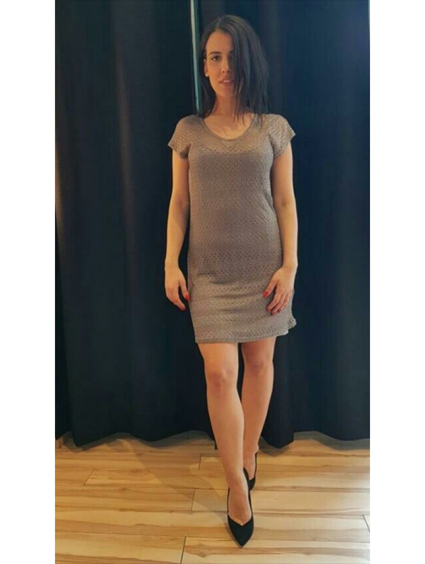 Φόρεμα s1983610