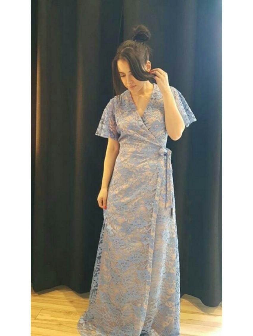 Φόρεμα 190040