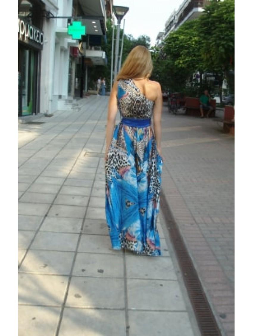 Φόρεμα 180516