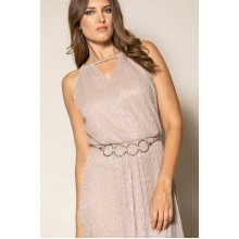 Φόρεμα 191100