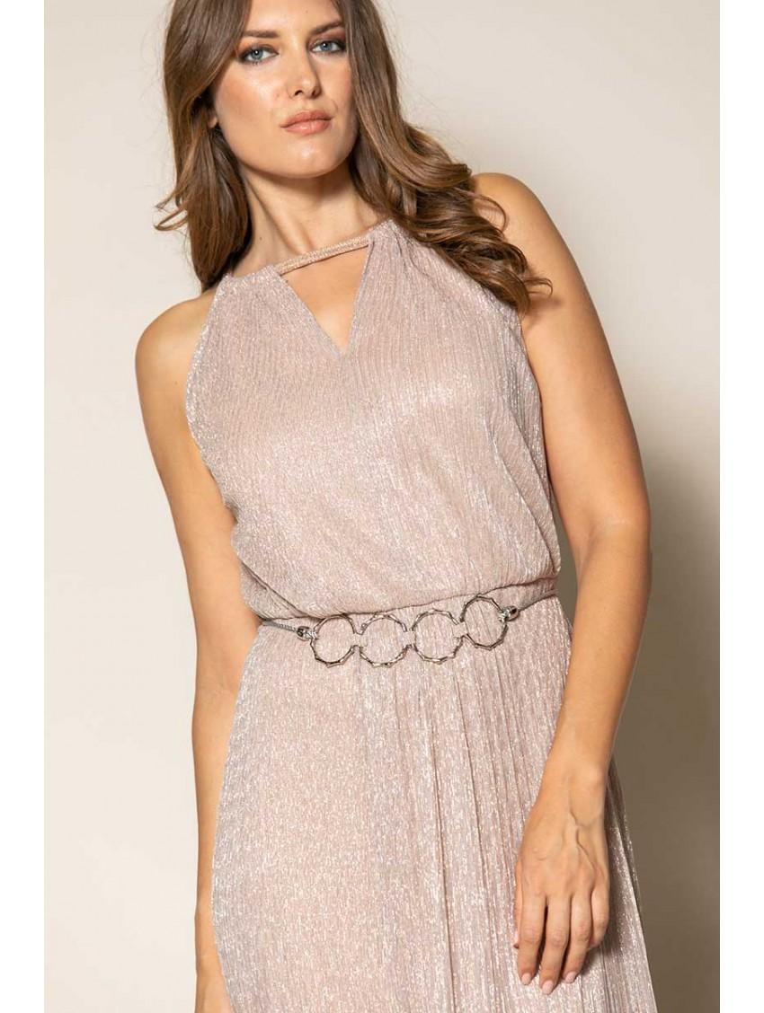 Φόρεμα 191000