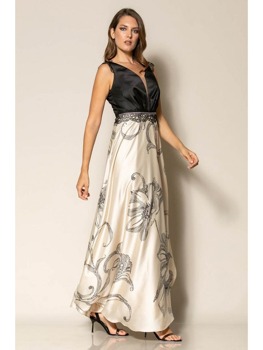 Φόρεμα 191050