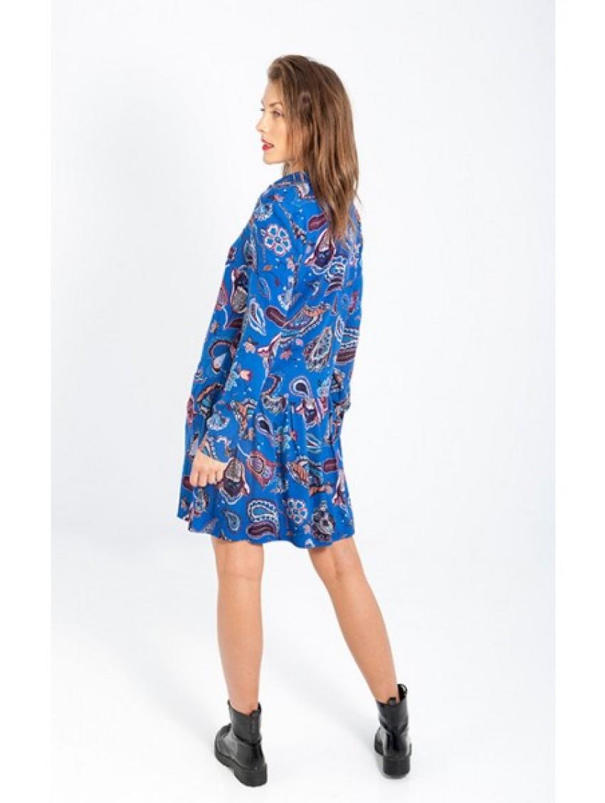 Φόρεμα A1984404