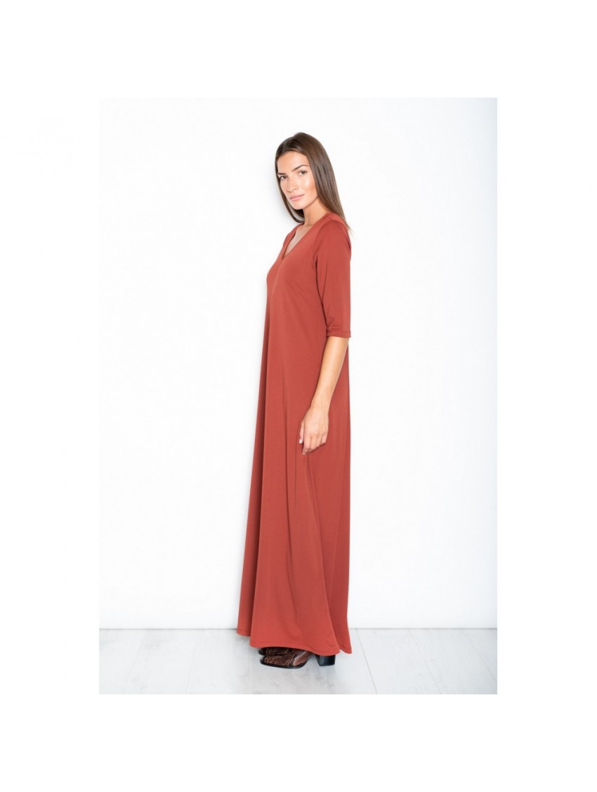 Φόρεμα W20.1410