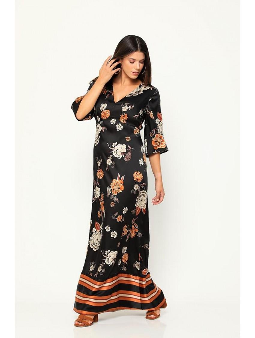 Φόρεμα 192.901800
