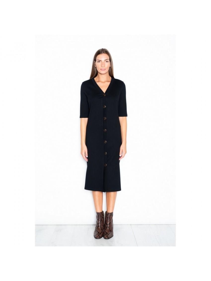 Φόρεμα W20.1401