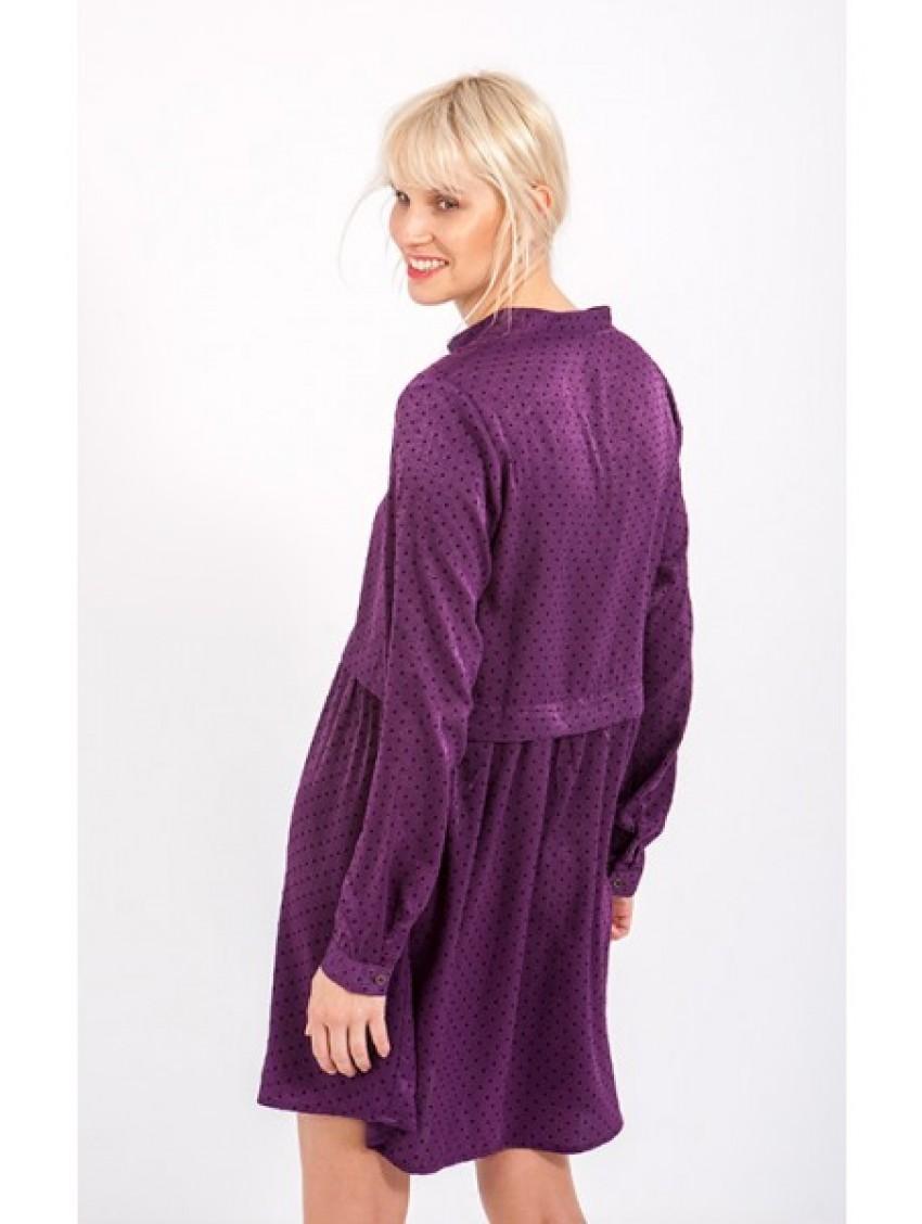 Φόρεμα A1982705