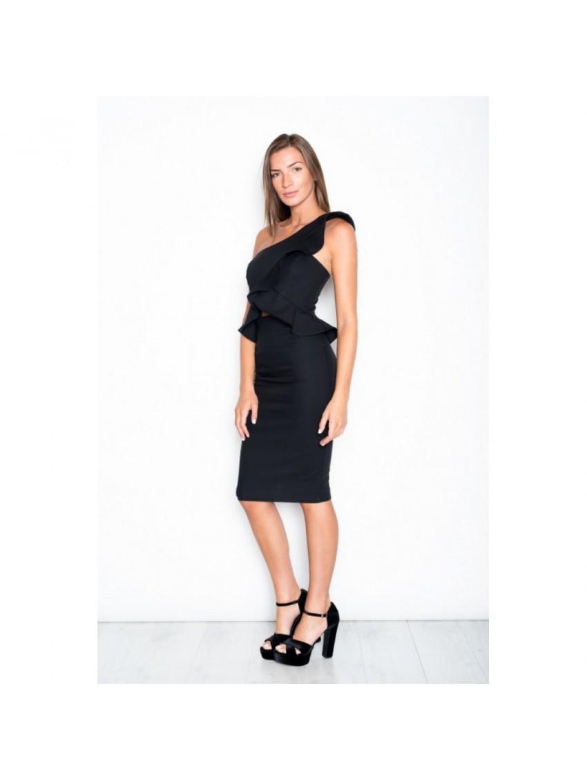 Φόρεμα W20.9411