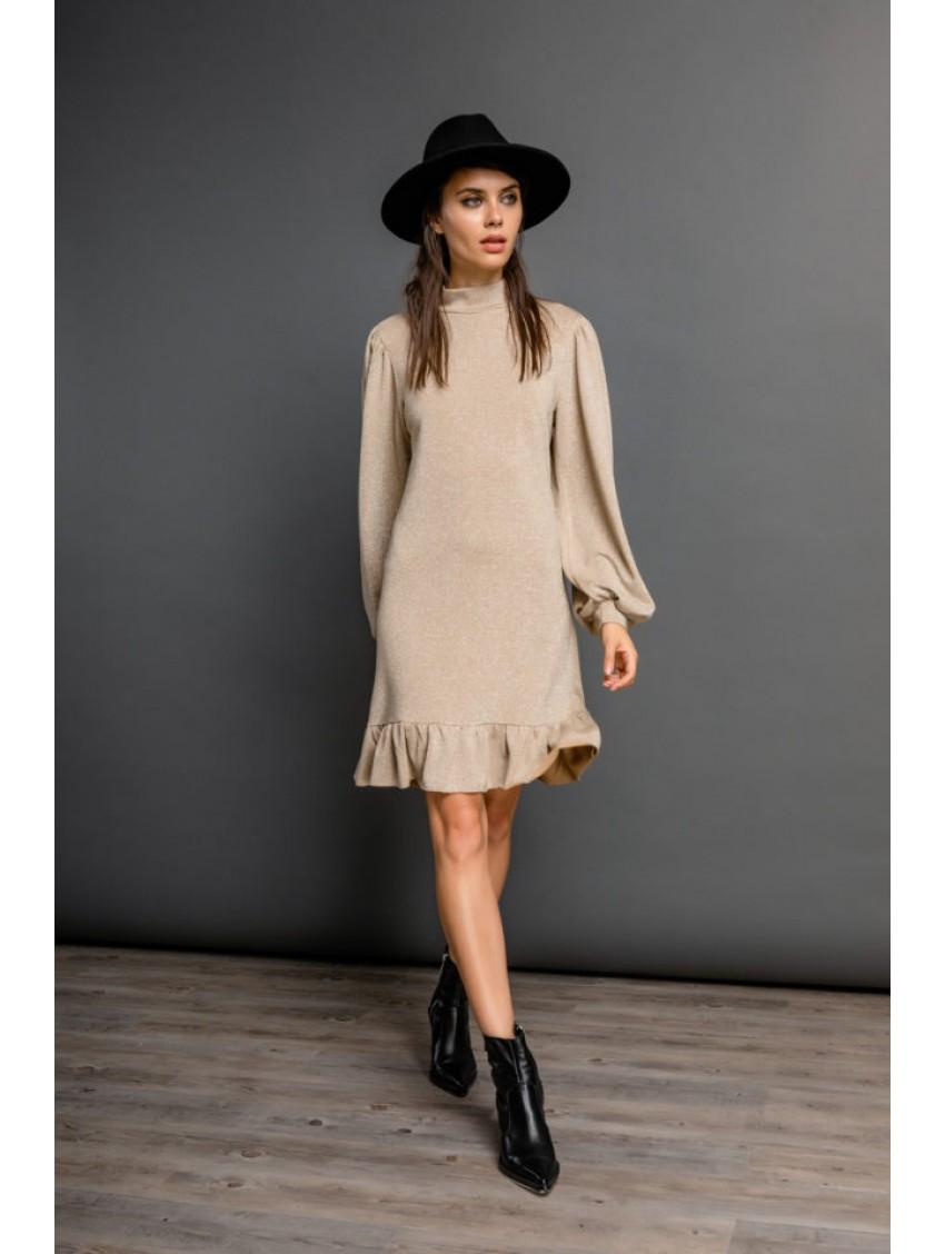 Φόρεμα 18207