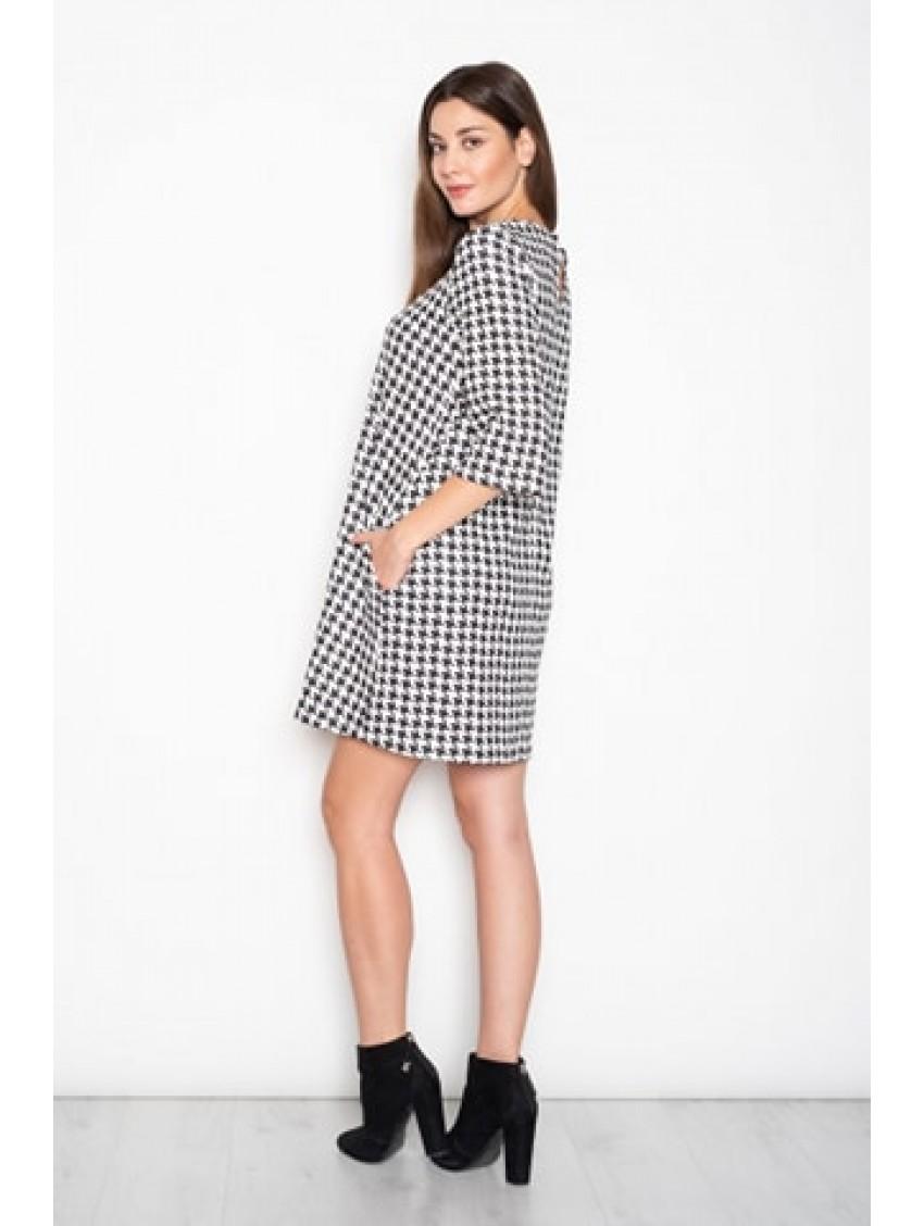 Φόρεμα W20.5407