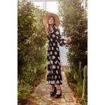 Φόρεμα 20134