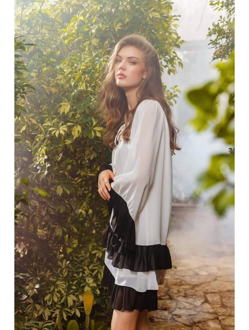 Φόρεμα 20133