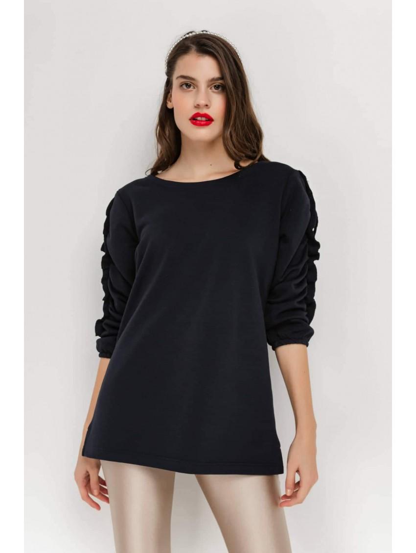 Μπλούζα 0636