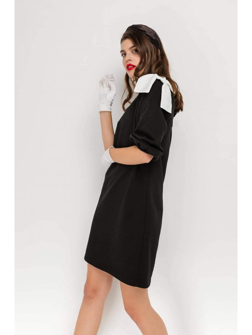 Φόρεμα 0606