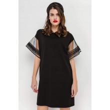 Φόρεμα 0639
