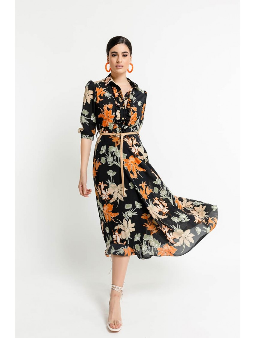 Φόρεμα 200133