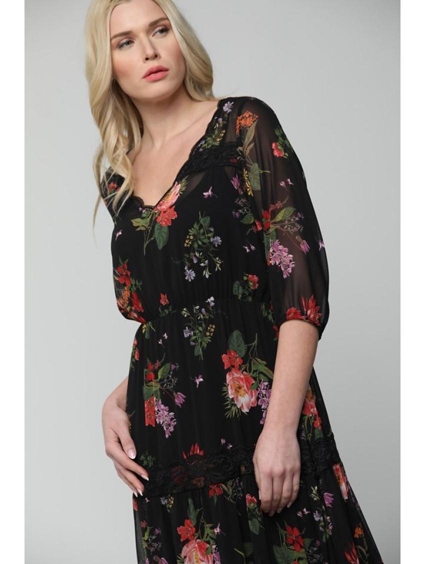 Φόρεμα 201.902600