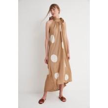Φόρεμα JU19-20S-445
