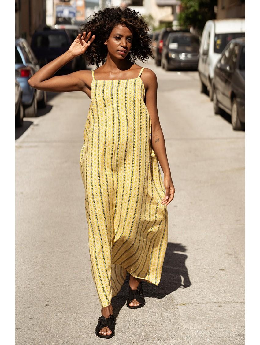 Φόρεμα 20S935