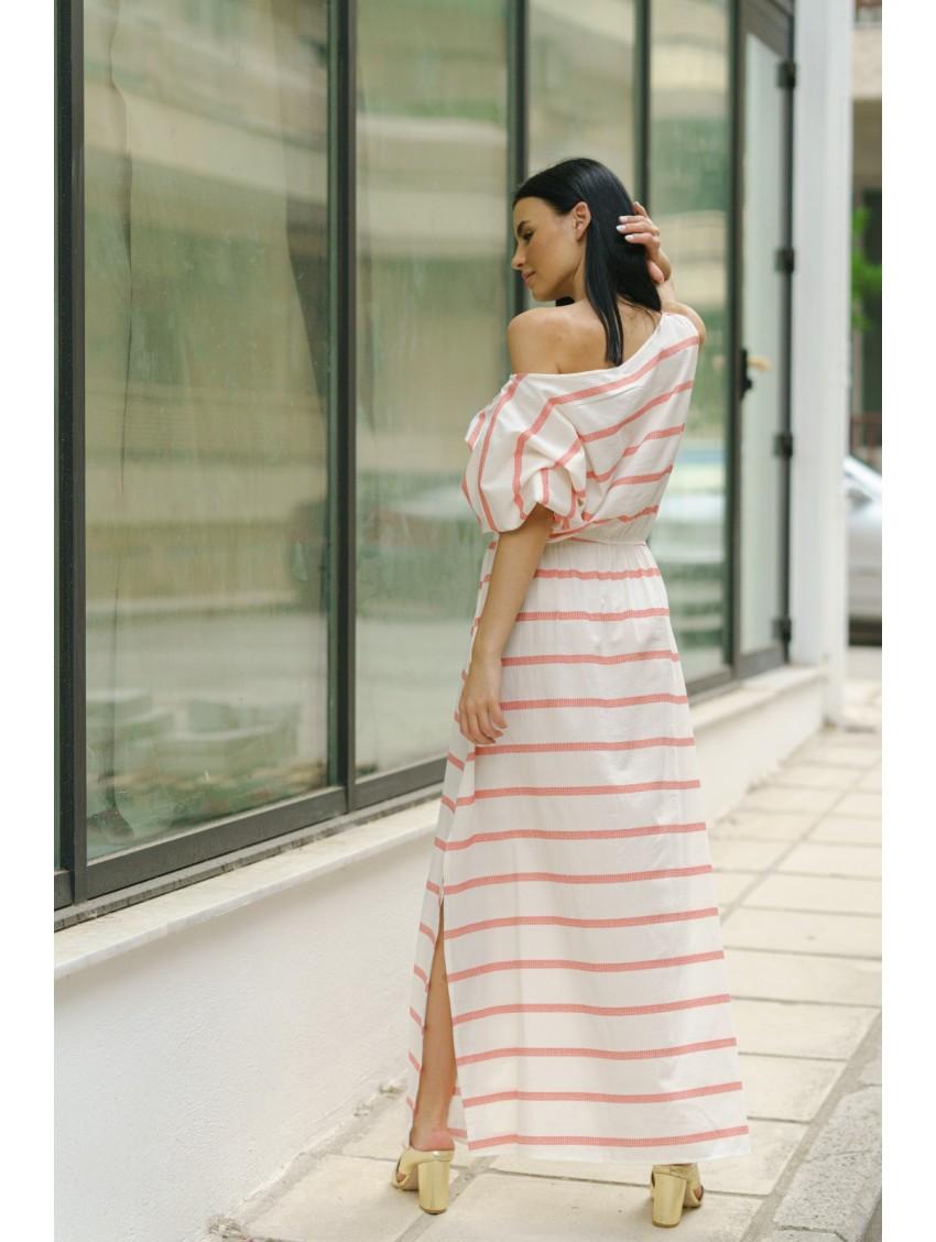 Φόρεμα 20S939