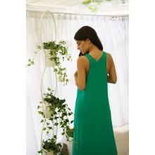 Φόρεμα 20S942