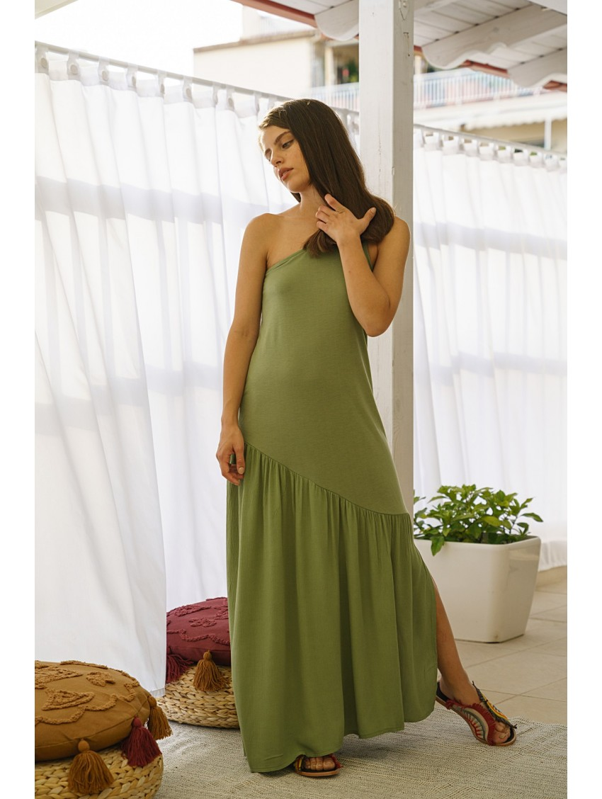 Φόρεμα 4193