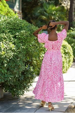 Φόρεμα 11681