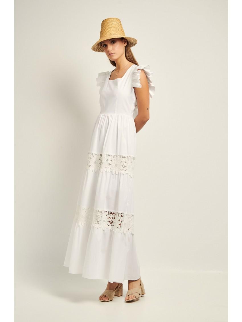 Φόρεμα 20185