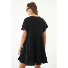 Φόρεμα 0686