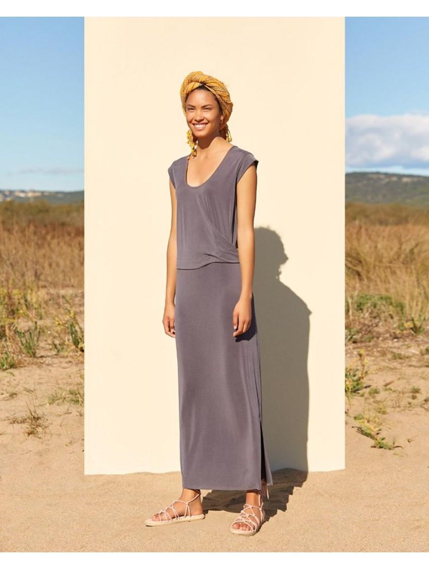 Φόρεμα 520DURI712
