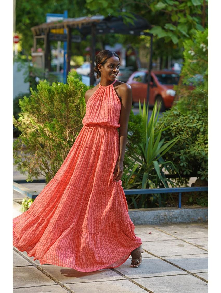 Φόρεμα 20S980