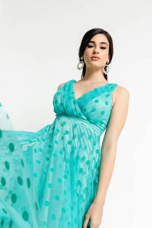 Φόρεμα 200059