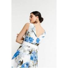 Φόρεμα 200105