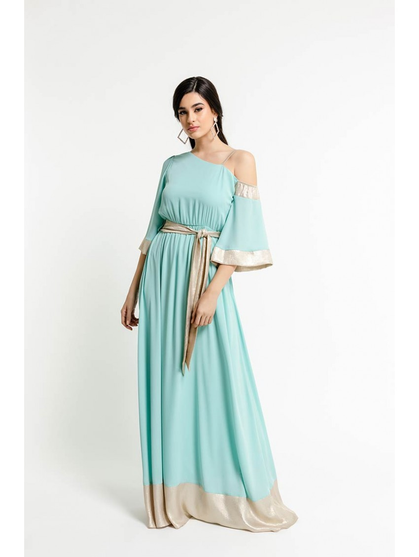 Φόρεμα 200148