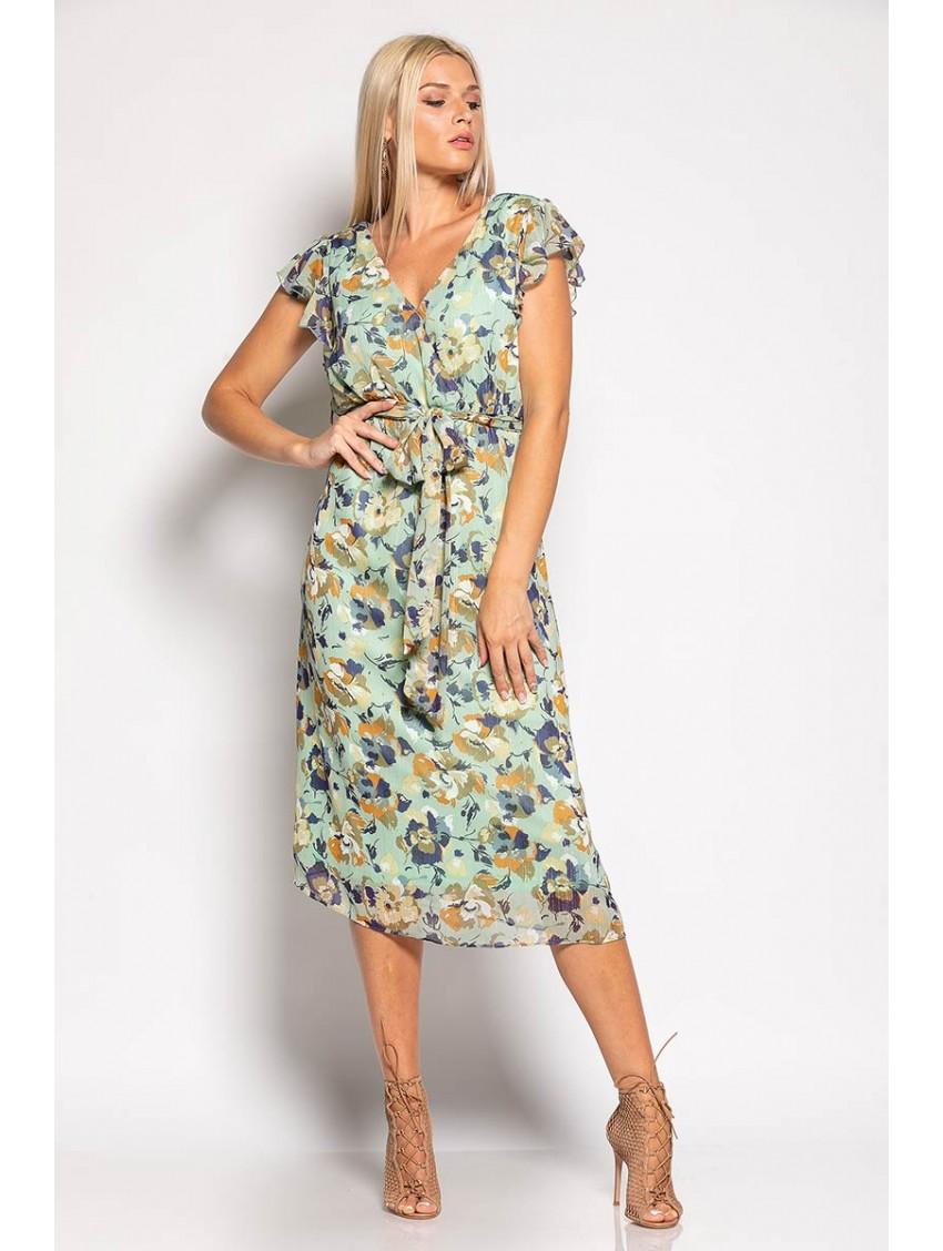 Φόρεμα 200373