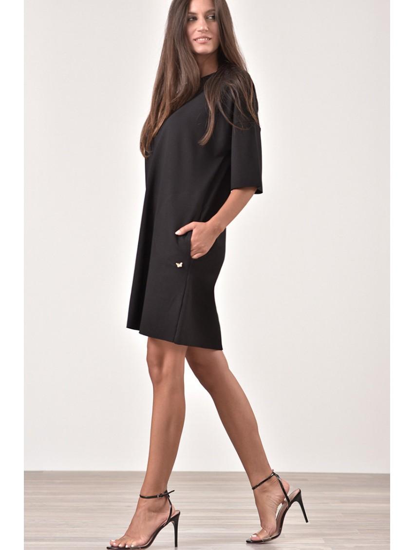 Φόρεμα 221/081/3704