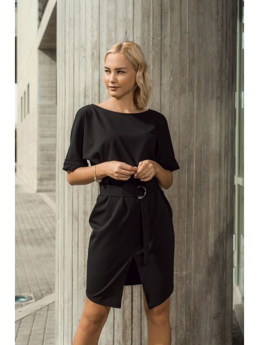 Φόρεμα 221/081/3700