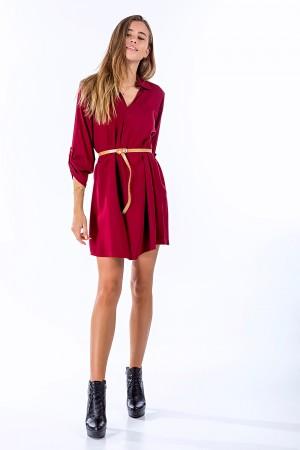 Φόρεμα 2195505
