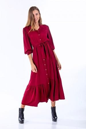 Φόρεμα 21179504