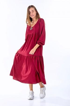 Φόρεμα 2199508