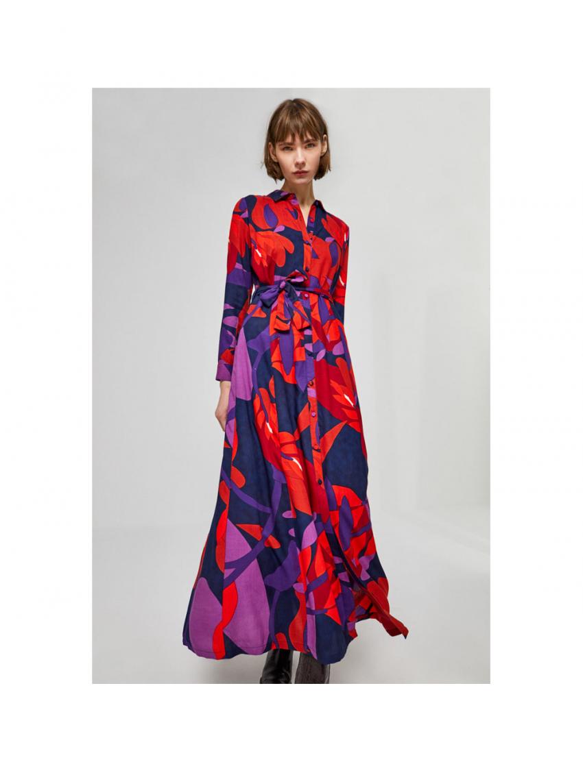 Φόρεμα SUAM721