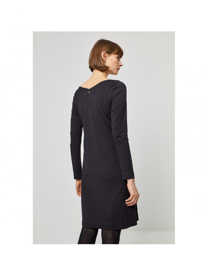 Φόρεμα NALI715