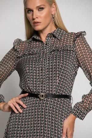 Φόρεμα Q200641
